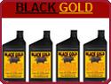 blackgold.png